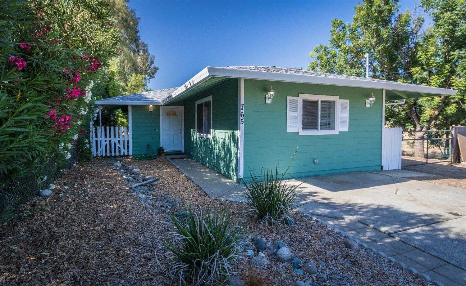 $225,000 - 3Br/2Ba -  for Sale in Oroville