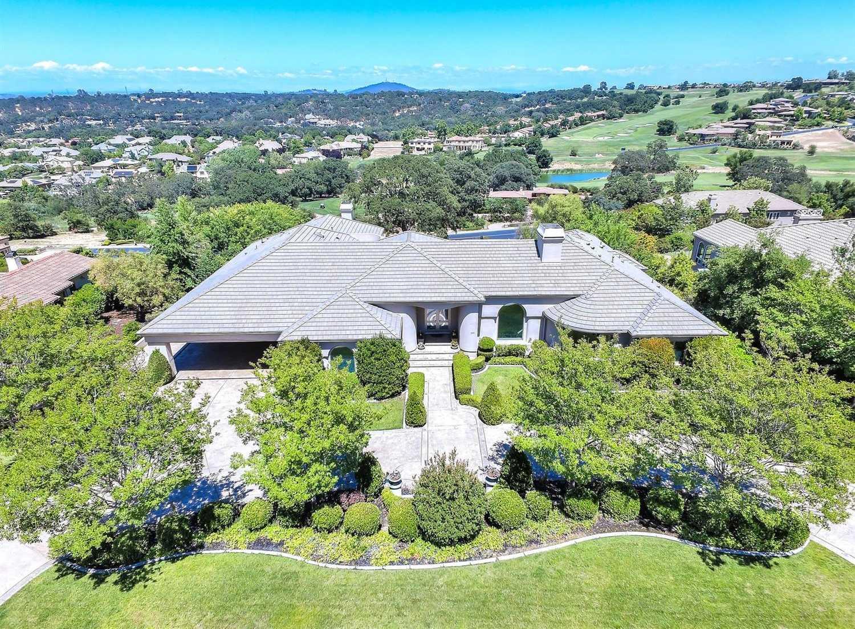 $1,795,000 - 5Br/9Ba -  for Sale in Serrano, El Dorado Hills