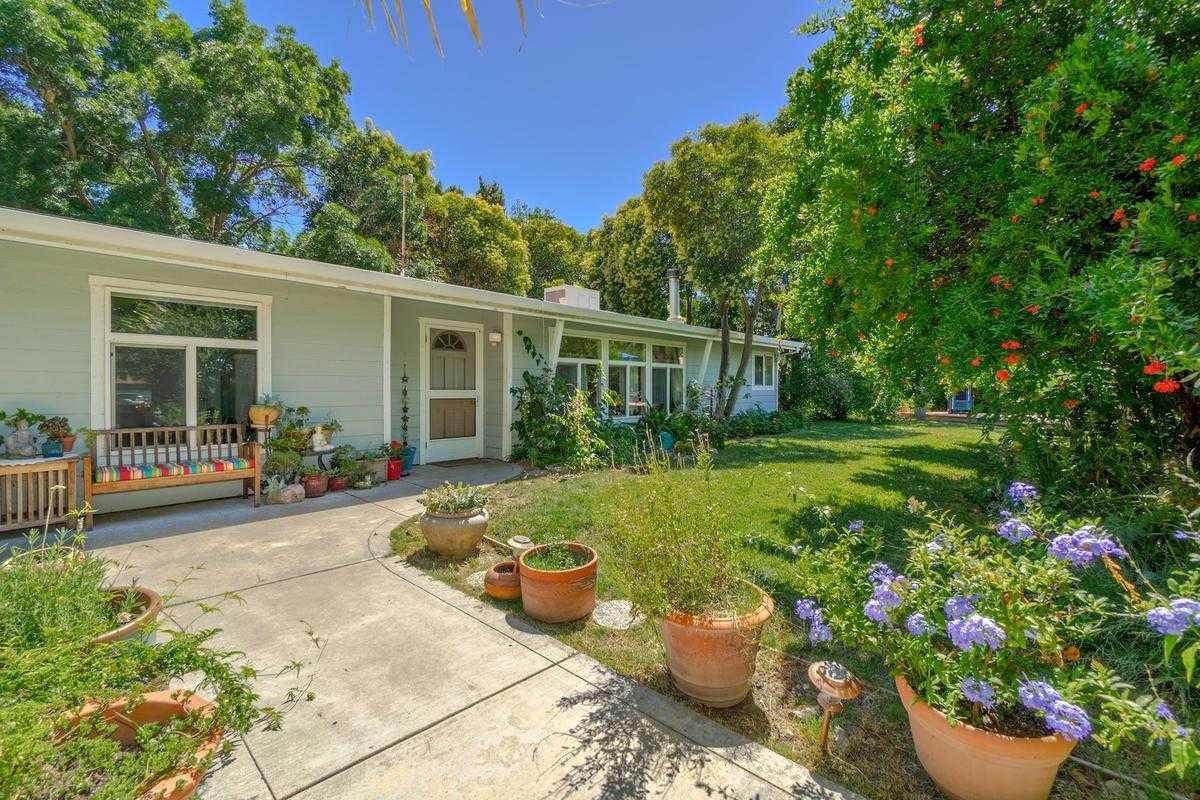 $620,000 - 2Br/1Ba -  for Sale in Davis
