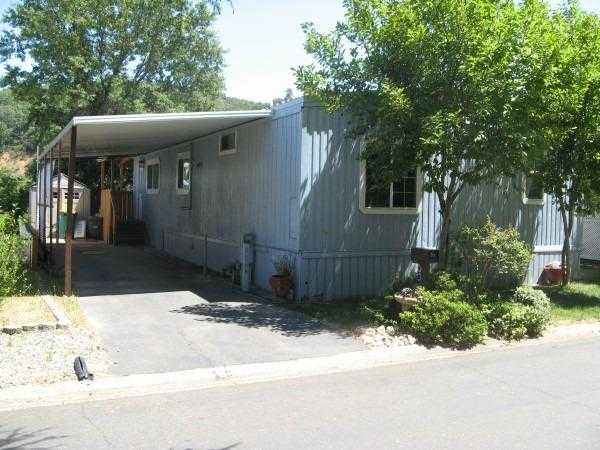 $56,000 - 2Br/2Ba -  for Sale in Placerville