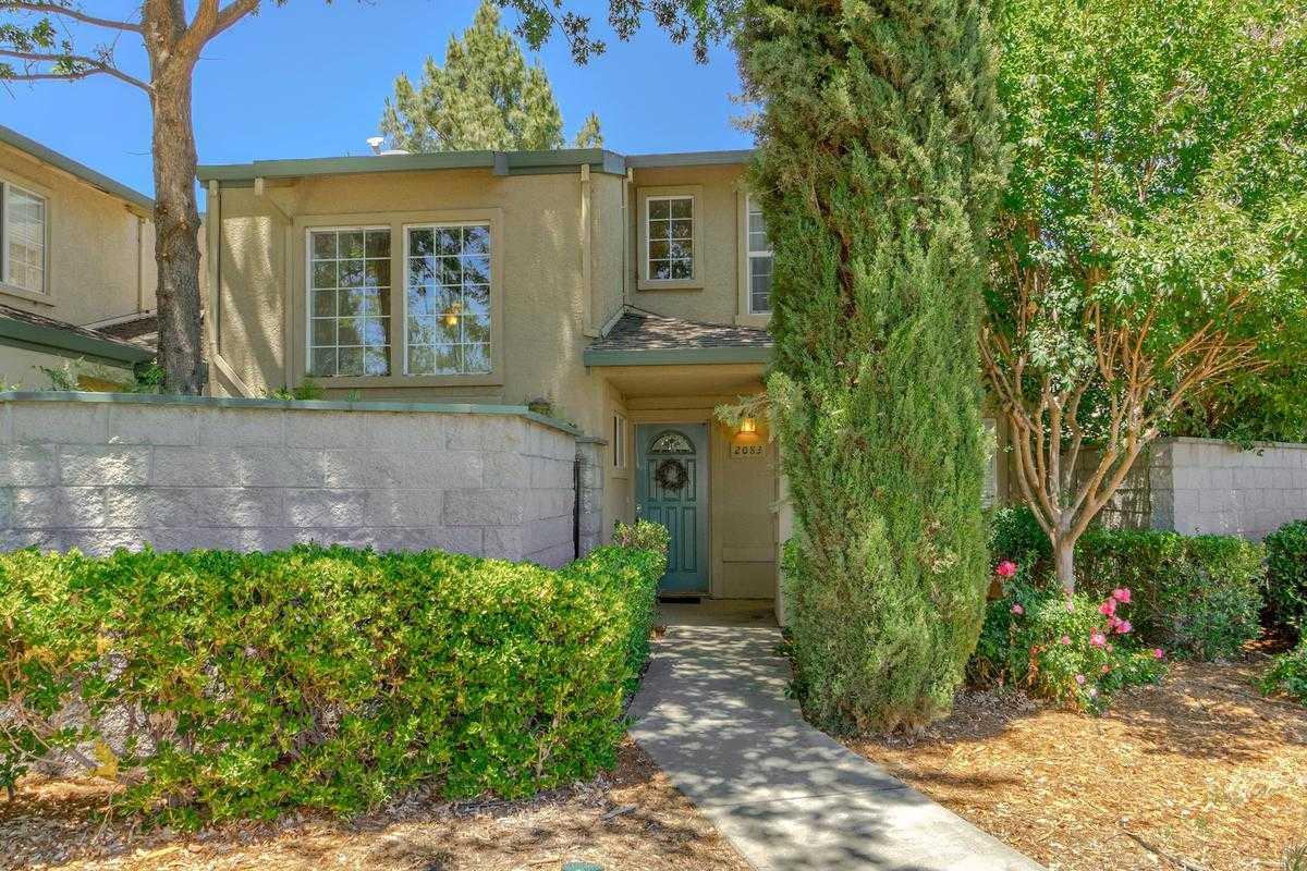 $469,000 - 3Br/2Ba -  for Sale in Davis