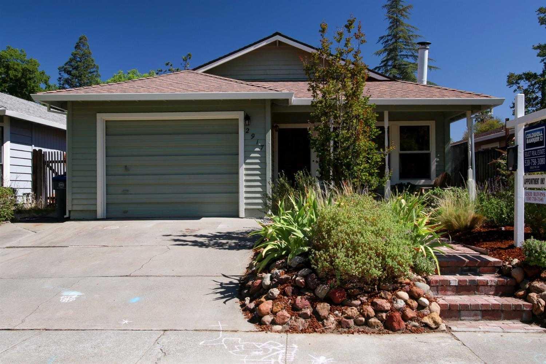$617,000 - 3Br/2Ba -  for Sale in Stonegate, Davis