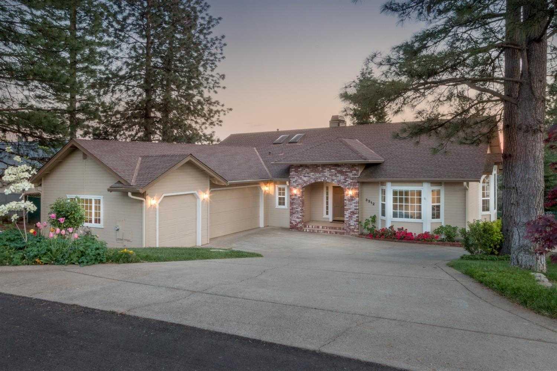 $599,900 - 3Br/2Ba -  for Sale in Camino Hills, Camino