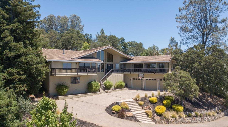 $965,000 - 5Br/4Ba -  for Sale in Marina View, El Dorado Hills