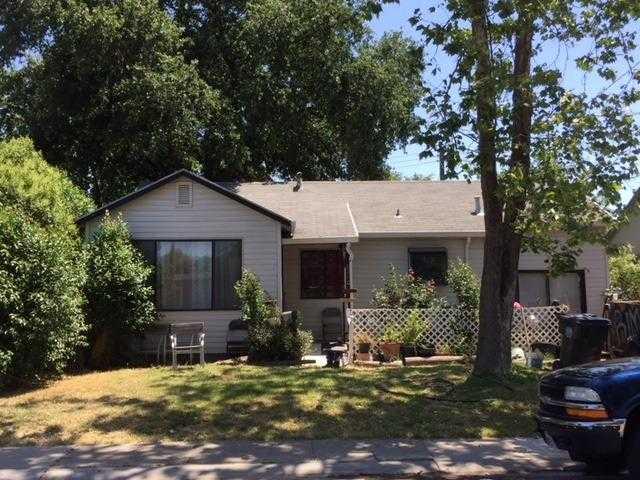 $179,999 - 3Br/1Ba -  for Sale in Sacramento