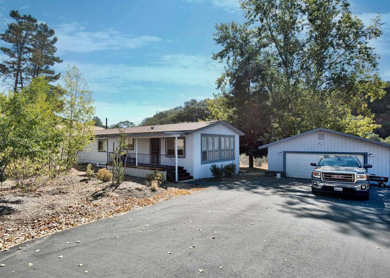$440,000 - 3Br/2Ba -  for Sale in El Dorado Hills