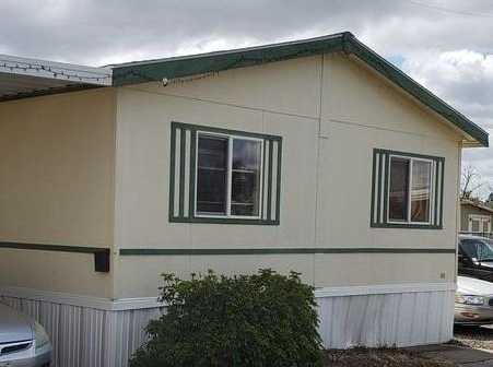 $52,000 - 3Br/2Ba -  for Sale in Merced