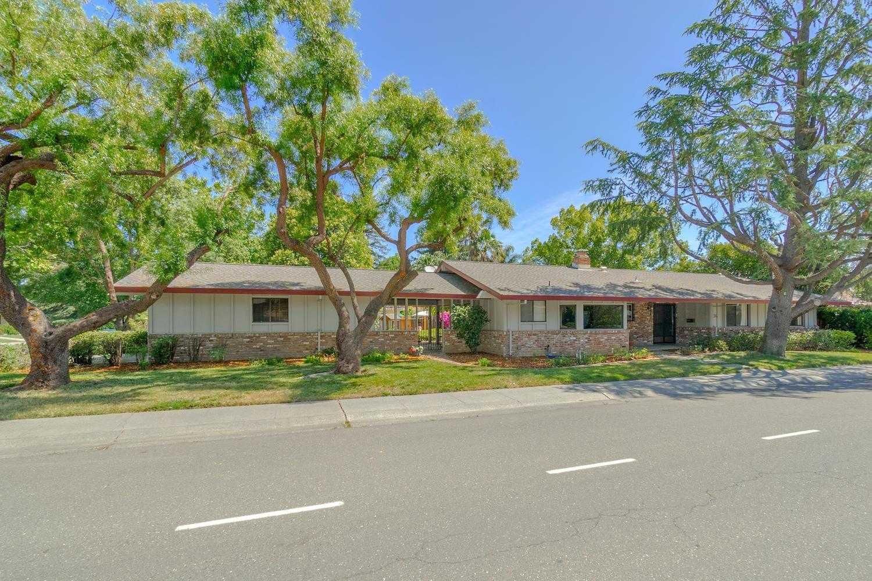 $769,000 - 4Br/2Ba -  for Sale in Davis