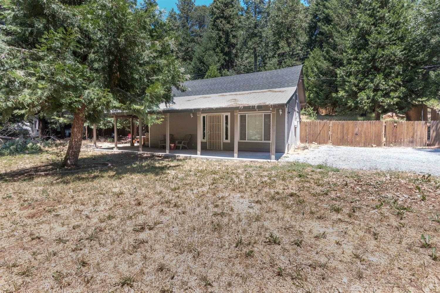 $199,000 - 2Br/1Ba -  for Sale in Pollock Pines