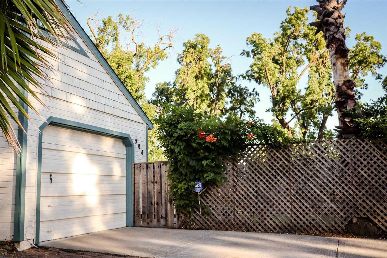 $459,000 - 3Br/1Ba -  for Sale in West Manor 06, Davis