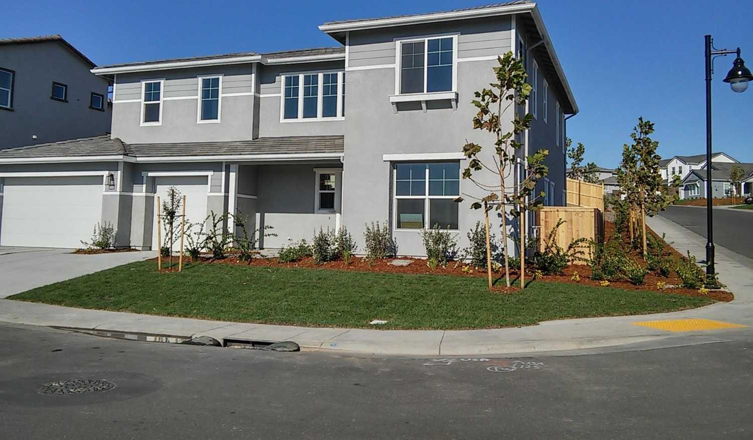 $767,780 - 4Br/5Ba -  for Sale in Canyon View, Rocklin