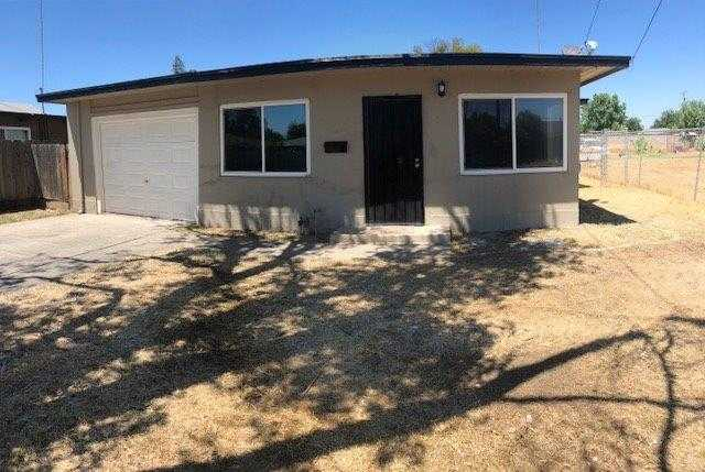$135,000 - 2Br/1Ba -  for Sale in Merced
