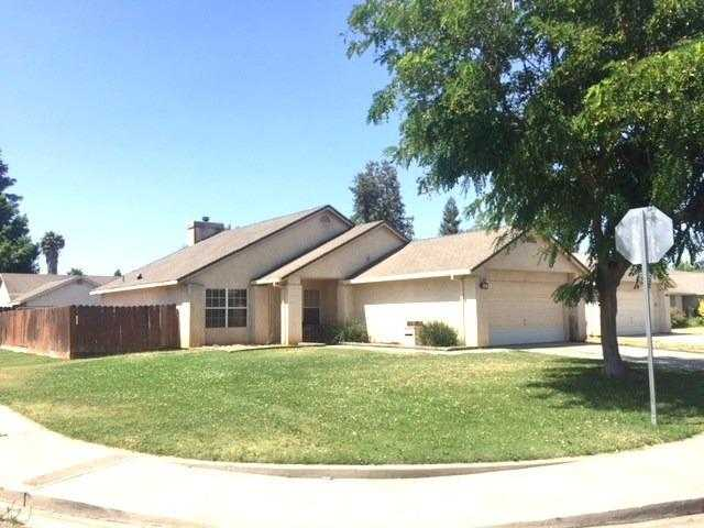 $259,900 - 4Br/2Ba -  for Sale in Waterford