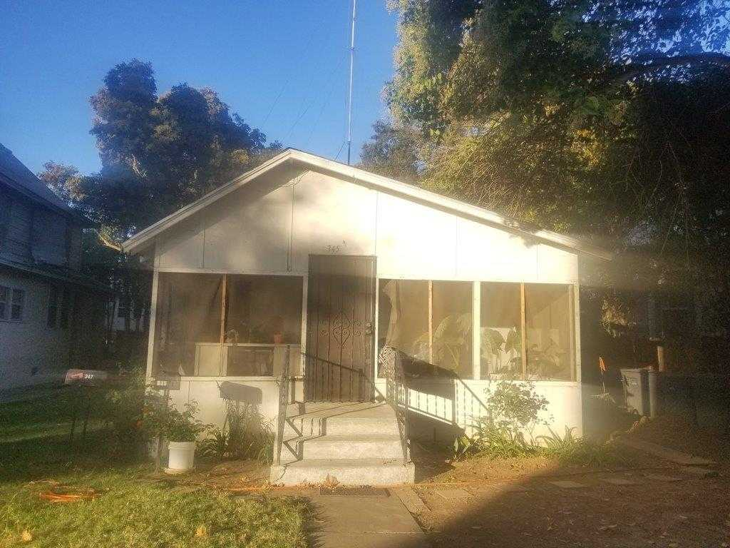 $180,000 - 2Br/1Ba -  for Sale in Merced