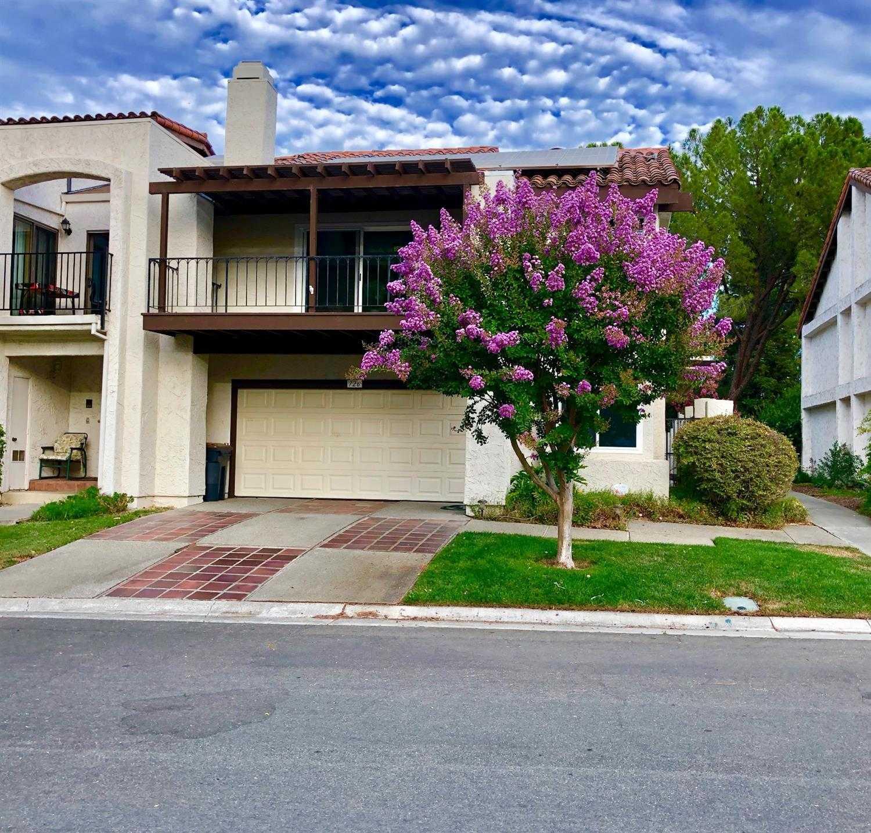 $649,000 - 3Br/2Ba -  for Sale in Sunset Villas, Stonegate, Davis