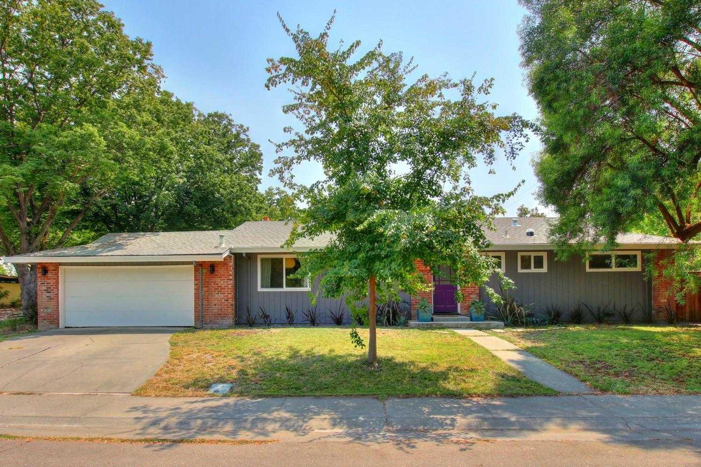 $699,000 - 3Br/2Ba -  for Sale in Davis