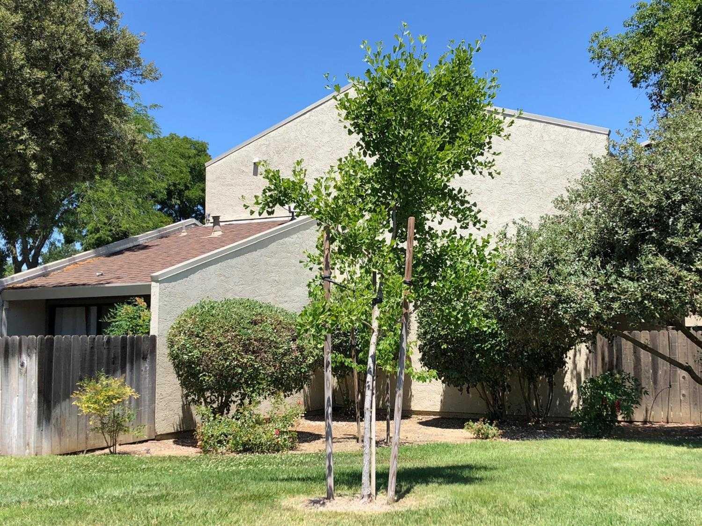 $439,000 - 3Br/2Ba -  for Sale in Sd2136 Lakeside Greens#1l 1, Davis