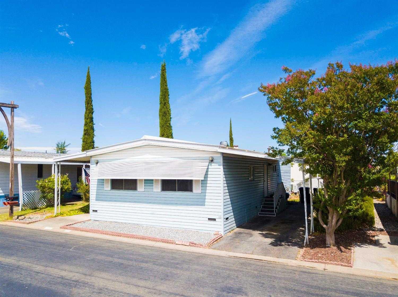 $57,000 - 2Br/2Ba -  for Sale in Sacramento