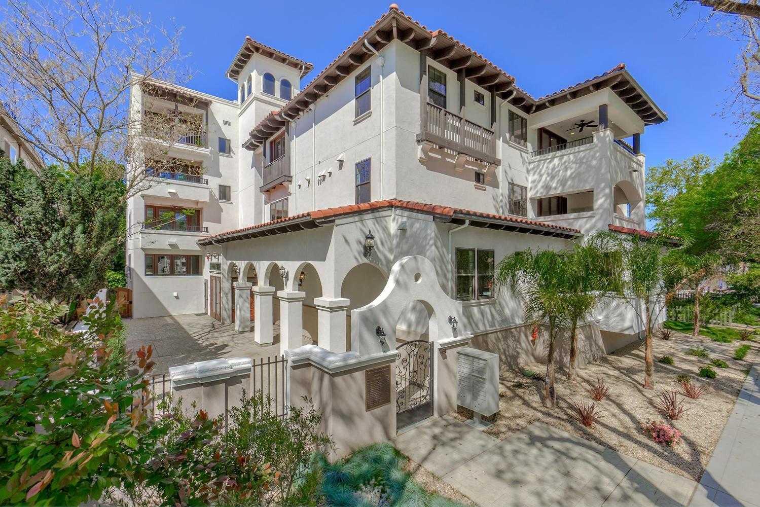 $805,000 - 2Br/2Ba -  for Sale in Davis