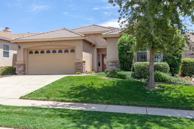 Homes For Sale In Four Seasons At El Dorado Hills Sherri Walker