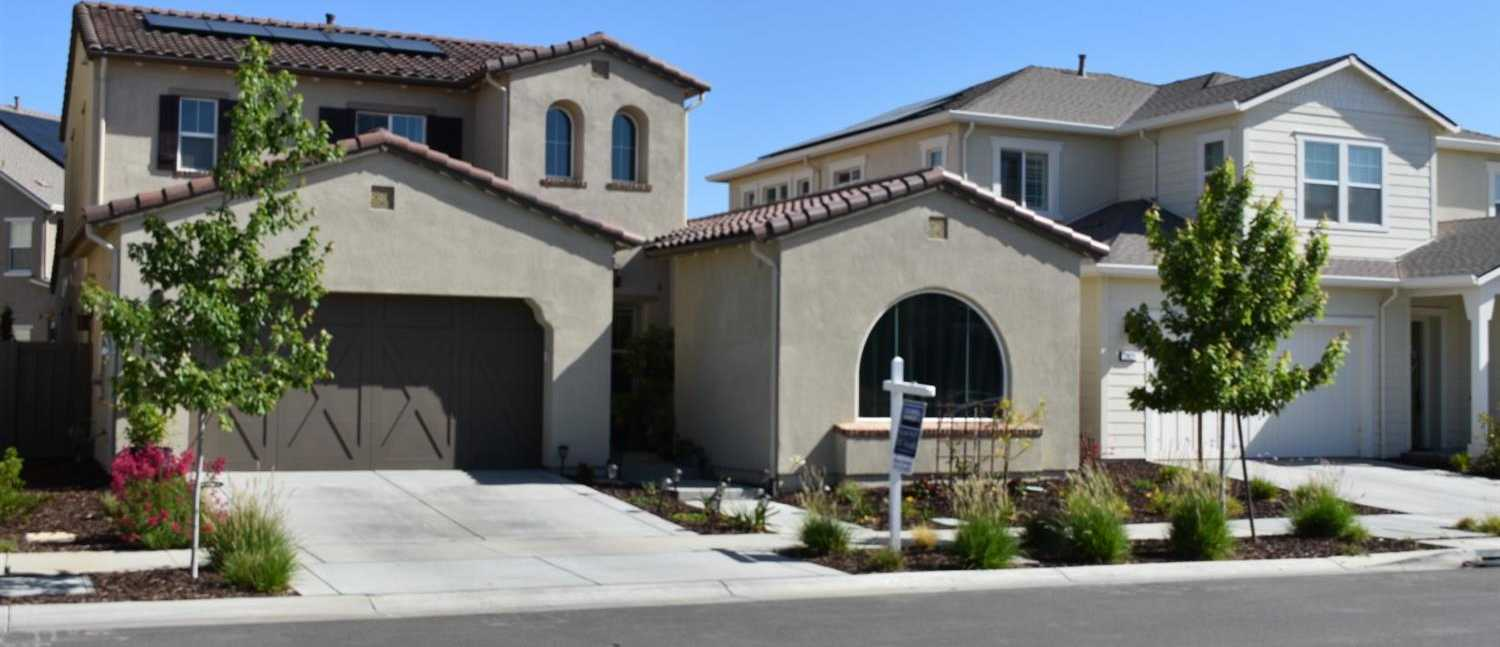 $985,000 - 4Br/4Ba -  for Sale in Davis