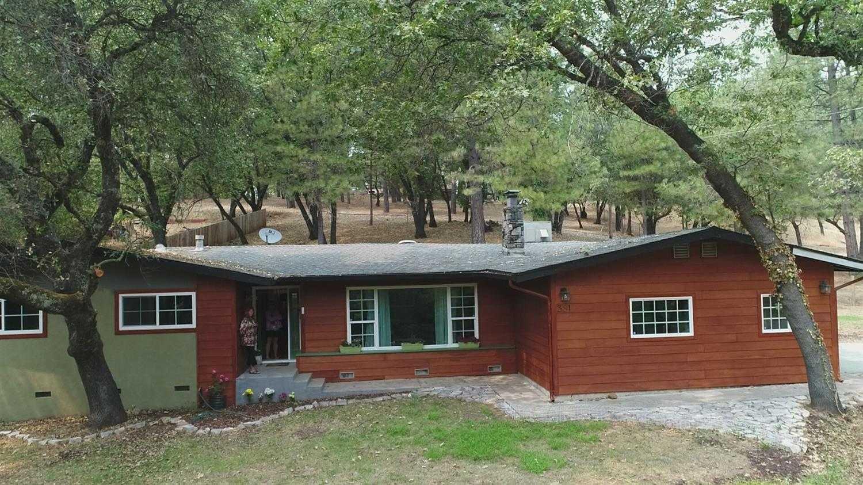 $559,998,000 - 3Br/3Ba -  for Sale in Meadow Vista