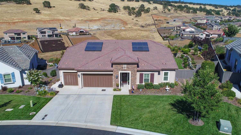 339 Cobble Rock Ct El Dorado Hills, CA 95762