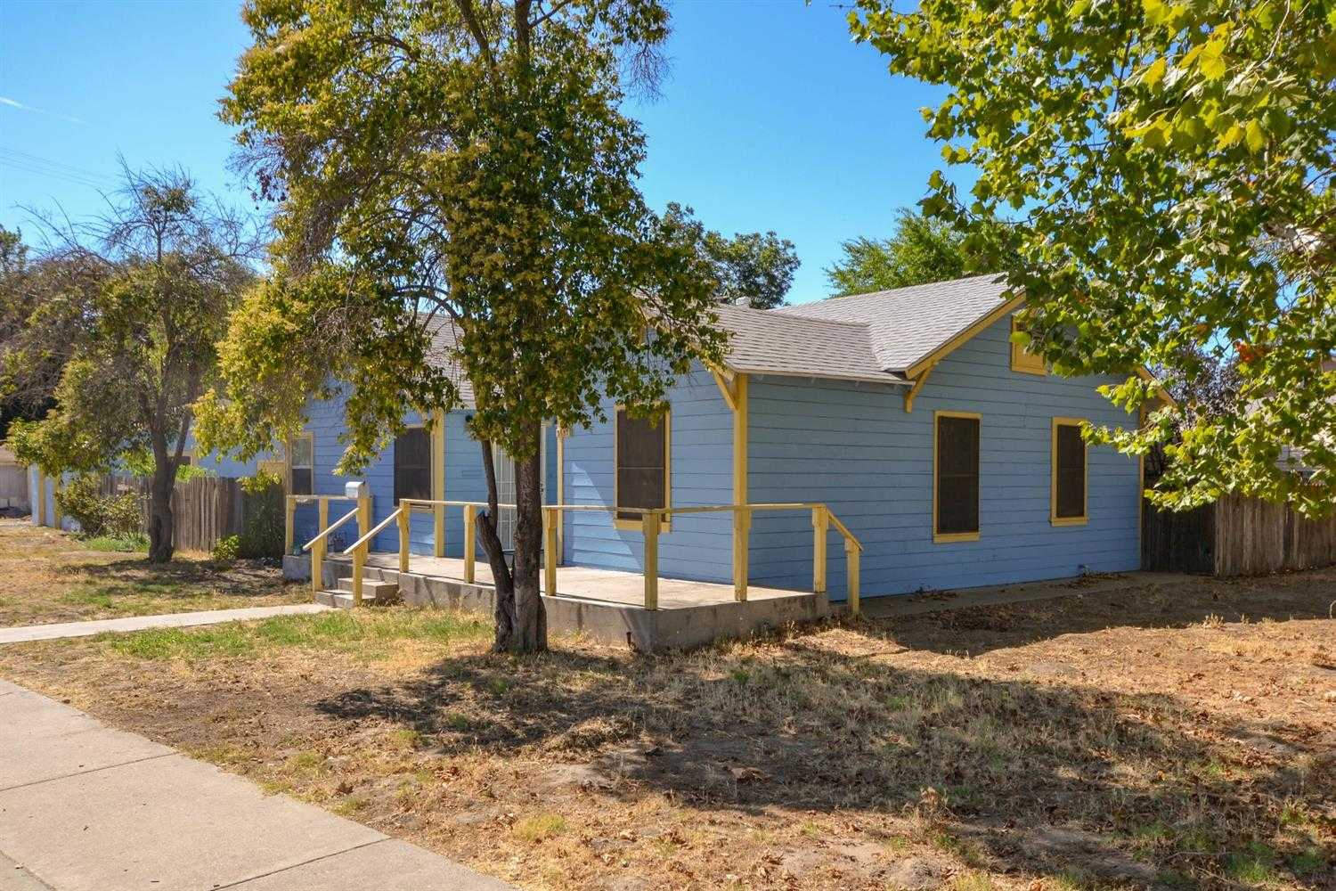 $237,400 - 3Br/1Ba -  for Sale in Ceres