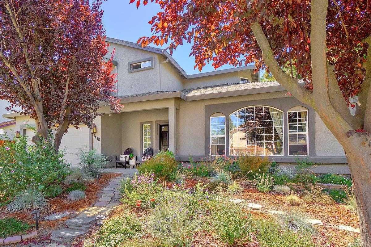 $675,000 - 4Br/3Ba -  for Sale in Willow Creek, Davis