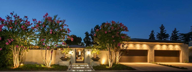 $2,575,000 - 3Br/4Ba -  for Sale in Modesto