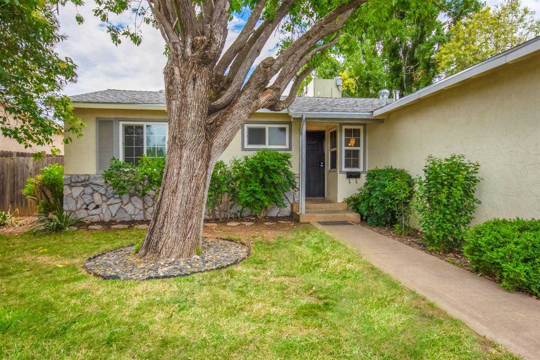 10426 Abbottford Way Rancho Cordova, CA 95670