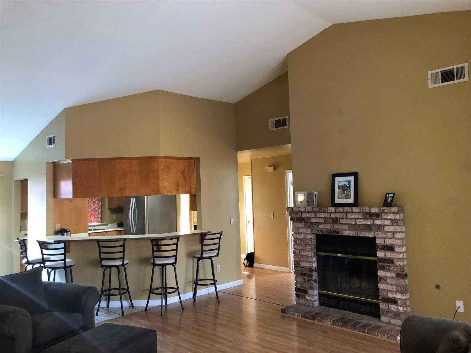 $289,000 - 3Br/2Ba -  for Sale in Newman
