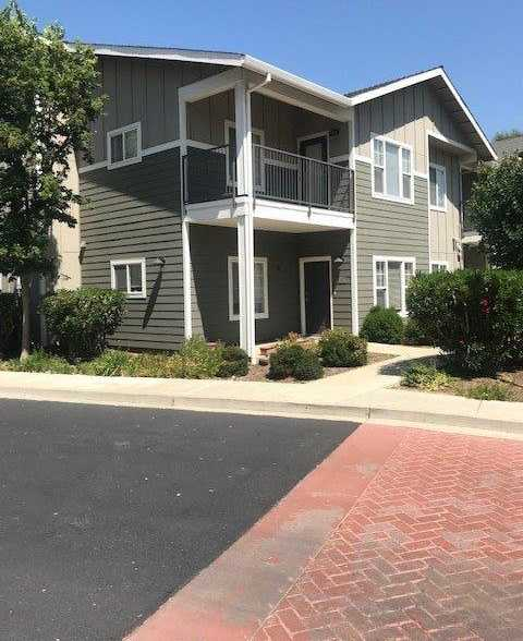 $395,000 - 2Br/2Ba -  for Sale in Davis