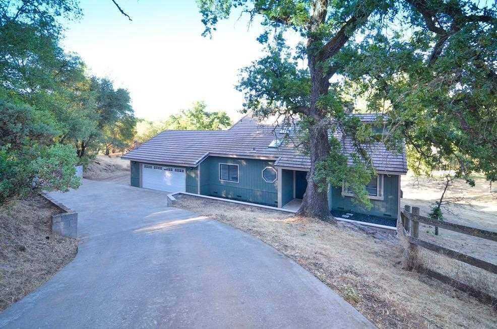 5021 Deerwood Dr Shingle Springs, CA 95682