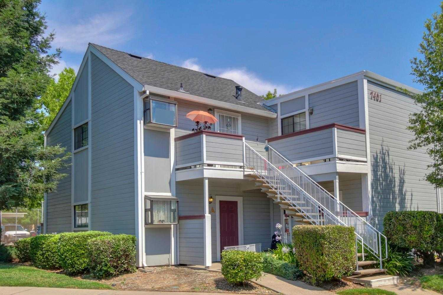 $180,000 - 2Br/2Ba -  for Sale in Coventry Square, Citrus Heights