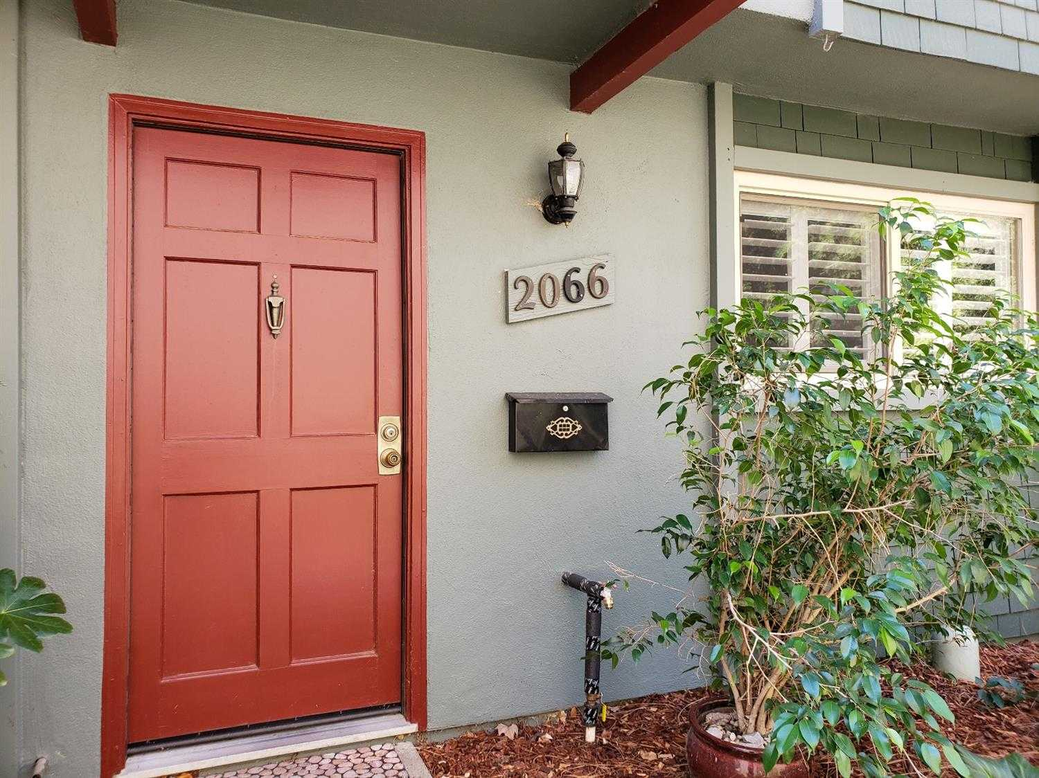 $402,500 - 2Br/2Ba -  for Sale in Covell Comm 03, Davis