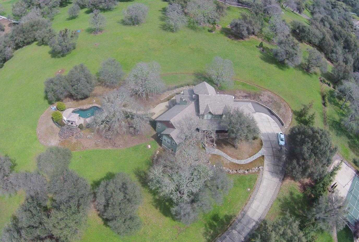 Photo of  5293 Amber Fields Dr