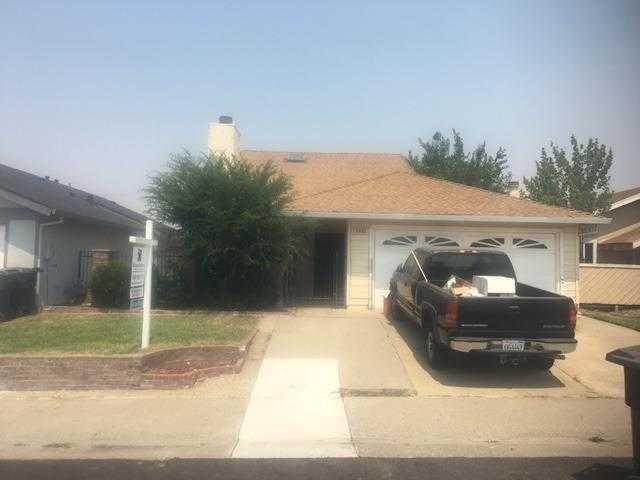 $289,000 - 3Br/2Ba -  for Sale in Ridge Point, Sacramento