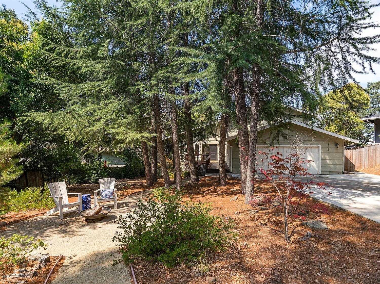 2650 King Richard Dr El Dorado Hills, CA 95762