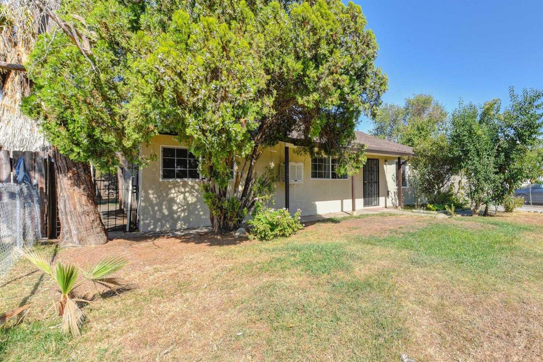 681 Alamos Ave Sacramento, CA 95815