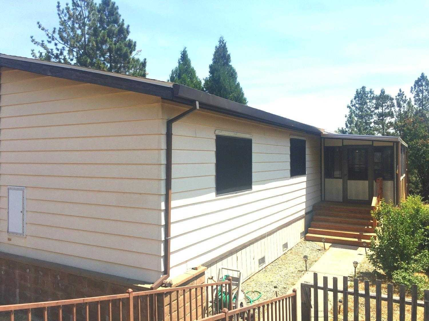$84,000 - 2Br/2Ba -  for Sale in Pine Grove