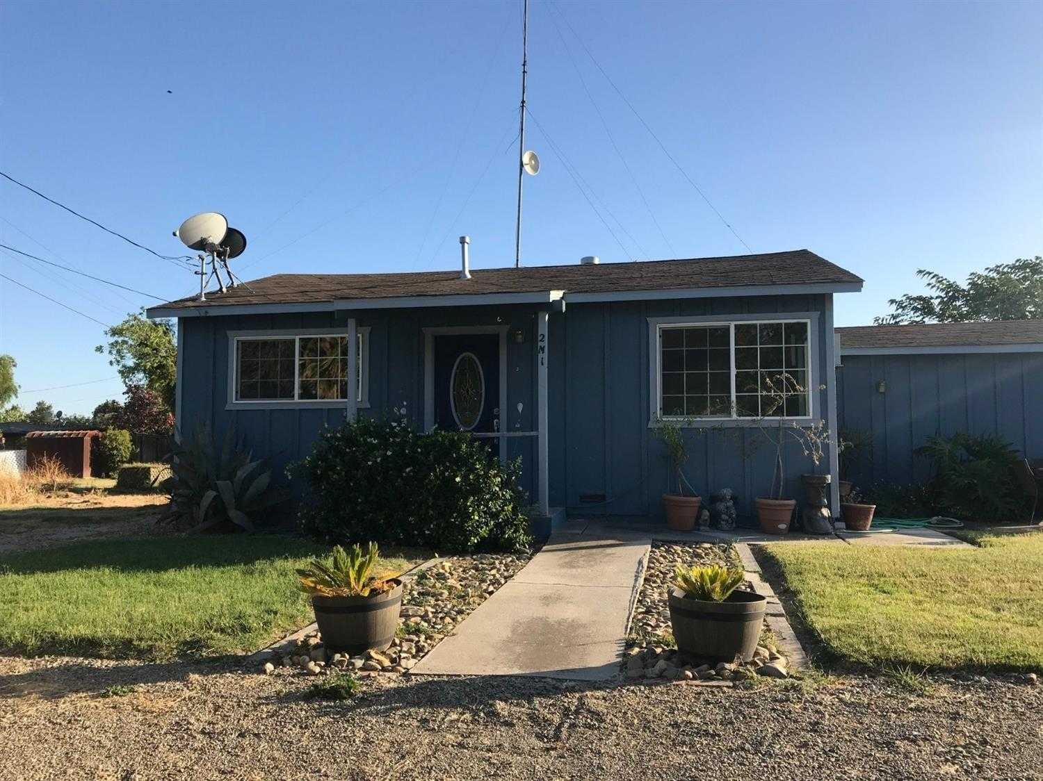 $85,000 - 2Br/1Ba -  for Sale in Tracy
