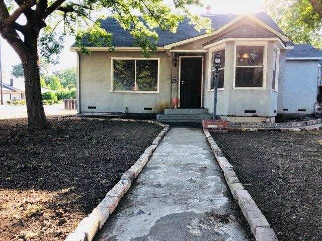 $180,000 - 2Br/1Ba -  for Sale in Gridley