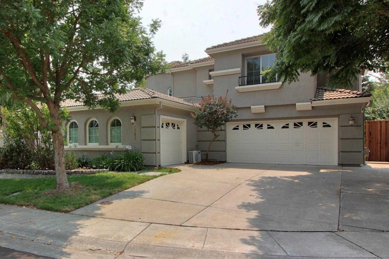 $1,049,000 - 5Br/4Ba -  for Sale in Davis