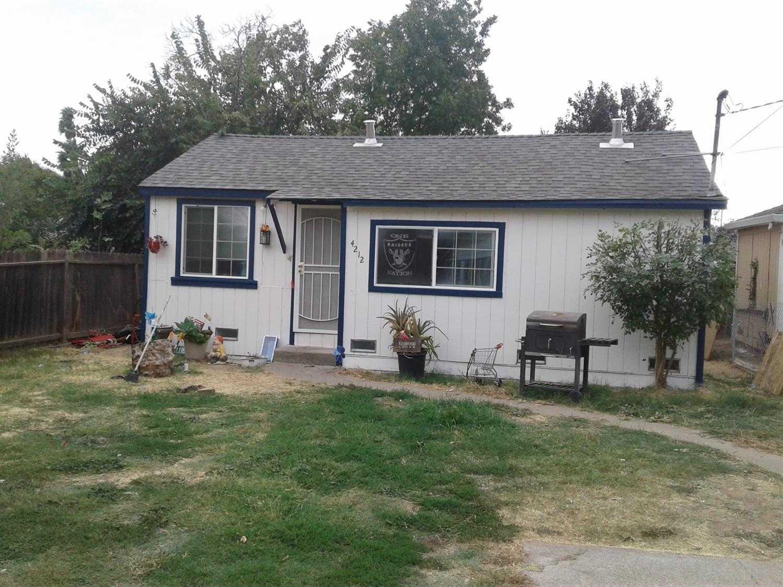 $160,000 - 1Br/1Ba -  for Sale in Sacramento