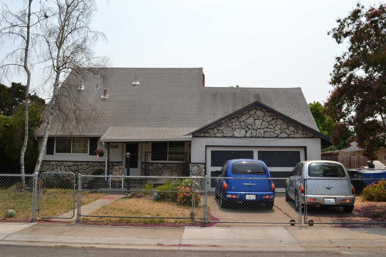 $160,000 - 4Br/2Ba -  for Sale in Sacramento