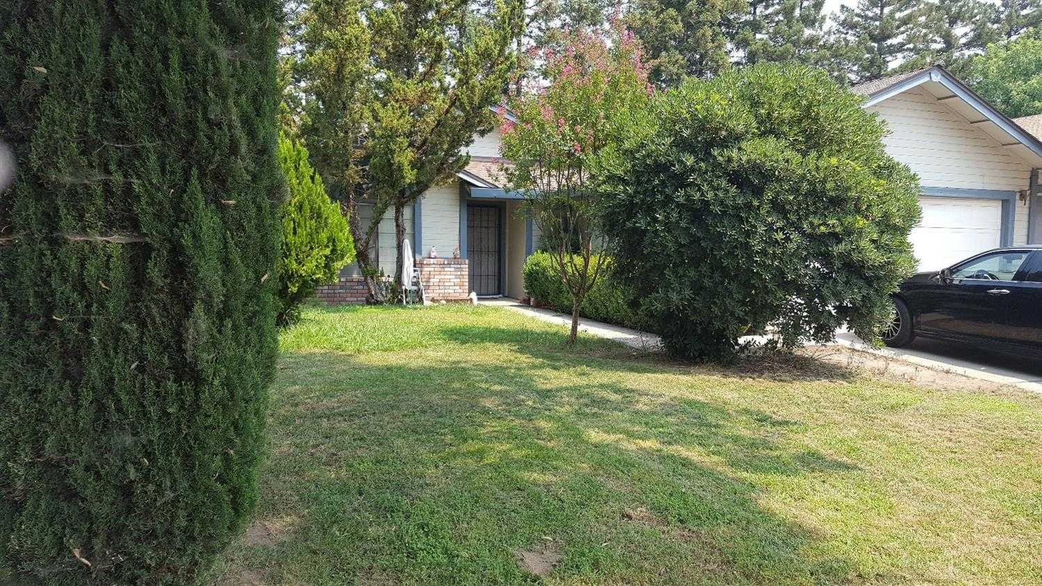 $289,000 - 3Br/2Ba -  for Sale in Olympic Village, Modesto