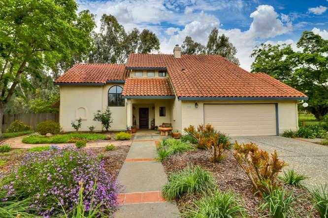 $960,000 - 3Br/3Ba -  for Sale in North Davis Meadows, Davis