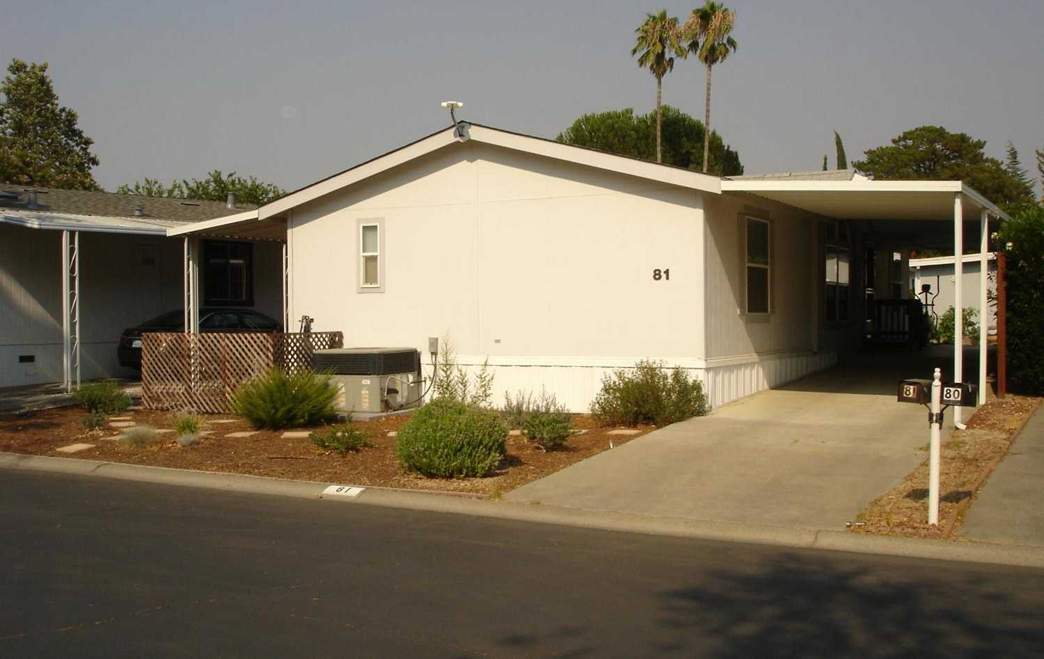 $189,000 - 3Br/2Ba -  for Sale in Davis