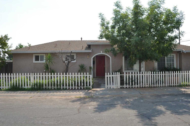 $180,000 - 3Br/2Ba -  for Sale in Sacramento